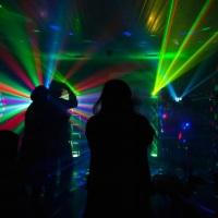 Super  efeitos na iluminação Djs,kids http://www.djkidspe.com/