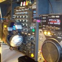 cdj 400 e mixer ddm800