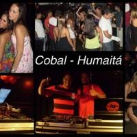 Cobal - Humaita