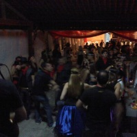 festas de faculdade