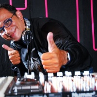 DJ LUCIANO JUNIOR