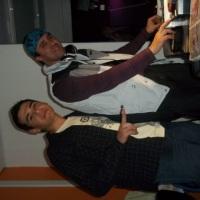 EU, EBERSOM DJ & NATAN DJ ( 2011 )