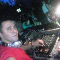 DJ MAXX MOURA TOCANDO NA B4 EM SAPUCAIA DO SUL