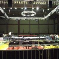 UFC NH