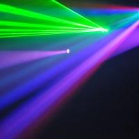 Laser, movie, Estrobo, Maquinas de Fumaça, Leds, Tapetes quadriculados