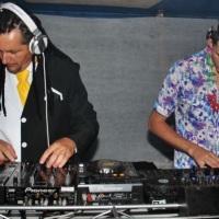 Juntos & Misturados DJ Nunes e DJ Ariel
