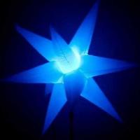 Sputnik Luz Negra