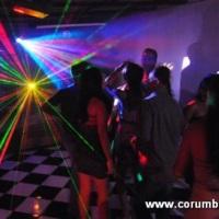 festa 15 anos corumba - ms