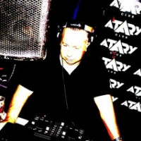 DJ Sergio Medeiros