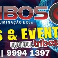 www.tribosom.com.br