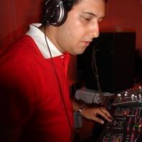 DJ FABIO TUC´S EM FESTA