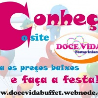www.docevidabuffet.webnode.com