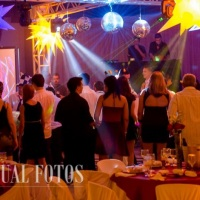 DJs para Aniversários, Casamentos, 15 anos, Formaturas, Eventos Empresariais em São José dos Campos,