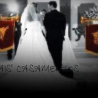 'DuCais' Casamentos - Orquestra & Coral (Trompetes Triunfais - Clarins)