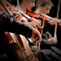 'DuCais' Casamentos - Orquestra & Coral (Quarteto de Cordas