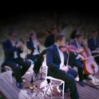'DuCais' Casamentos - Orquestra & Coral (Formação Instrumental 07 Músicos)