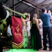 'DuCais' Casamentos - Orquestra & Coral