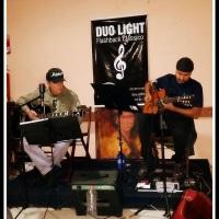 DUO LIGHT