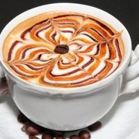 Barista, cafés especiais, cappuccino, Latte