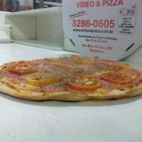 Eclipse Pizza 01