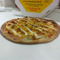 Eclipse Pizza 02