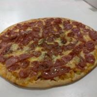 Eclipse Pizza 03