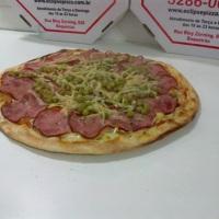 Eclipse Pizza 05