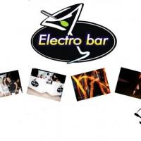 Bar Tematico