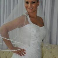 Ella Núvia
