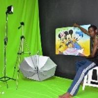 www.equipeleomariano.blogspot.com