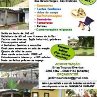 visite nosso blog : www.jardimdaunidade.blogspot.com