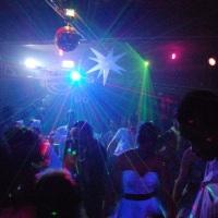 Discoteca Completíssima com DJ