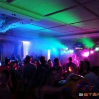 DJ, Som e Luz casamentos ( Restaurante Dom Antonio )