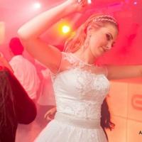Casamento Chacara Aburá são José dos Pinhais