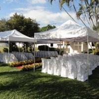 tendas sanfonadas