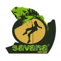 Savana Venture