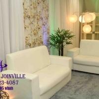 Eventos joinville - Decoração de são de festas,estúdios para fotos,decoração completa para casamento