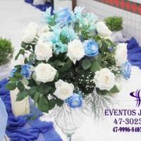 Eventos joinville - Decorações com preços especiais a partir de 950,00 reais decoração de aniversári
