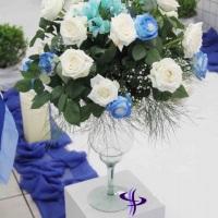 Eventos joinville - Empresa de decorações de eventos com estilo e requinte- Decoração de casamentos,