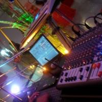 MUSICA AO VIVO, DJ, ÁUDIO E ILUMINAÇÃO / CASAMENTO / SALÃO DE RECEPÇÃO BELÉM-PA