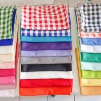 toalhas quadradas redondas retangulares