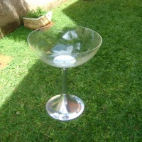 champanheira