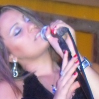 Fabiana Fabbey