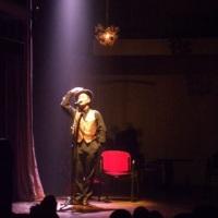 SEGILIGHT é teatro