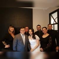 Buffet Espaço Vitória - Cerimônia e Festa no mesmo local !!!