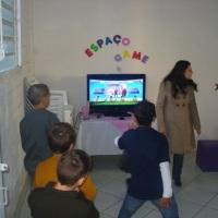 Espaço Game - Xbox