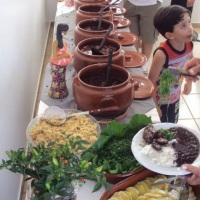 Buffet de Feijoada sabordefesta@brturbo.com.br (61)98433-3332