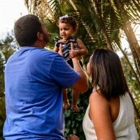 Ensaio Infantil realizado em Teresópolis, Rio de Janeiro. Felipe Caldeira Fotografia