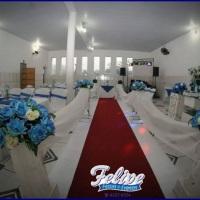 Casamento: Cerimônial
