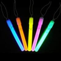 Palitos Neon - Glow Sticks